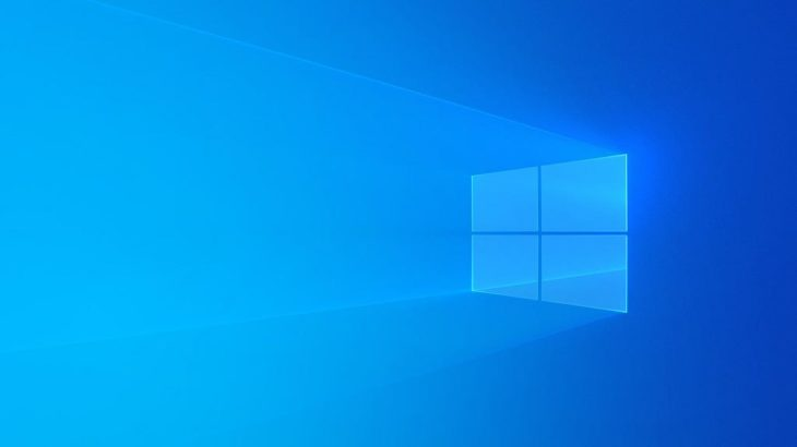 【Windows7】自作 PCに、OEM:COA版をインストールできるのか?【10へのアップデートは?】